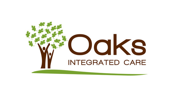 Oaks Integrated Care
