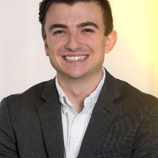 Matthew Stefanko