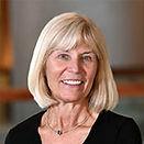 Pam Shadel Fischer