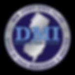 NJSP_DMI-Logo.png
