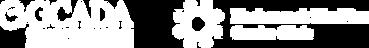 Sponsor-Logos-2.png