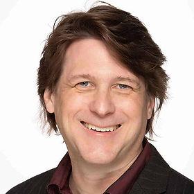 Ken Carpenter, PhD