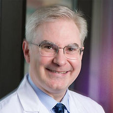 Michael Steinberg, MD, MPH