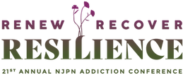 NJPN_Conference_Logo_Color-RGB.png