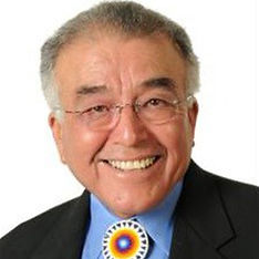 Don Coyhis