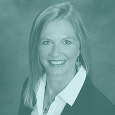 Melissa J. Westendorf, J.D./Ph.D.