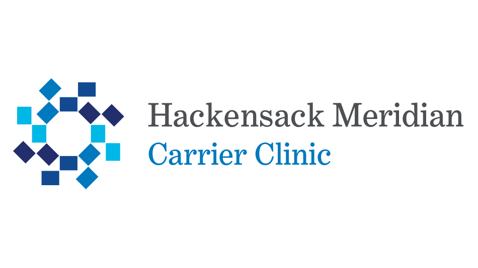 Hackensack Meridian Carrier Clinic