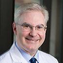 Michael Steinberg, MD, MPH