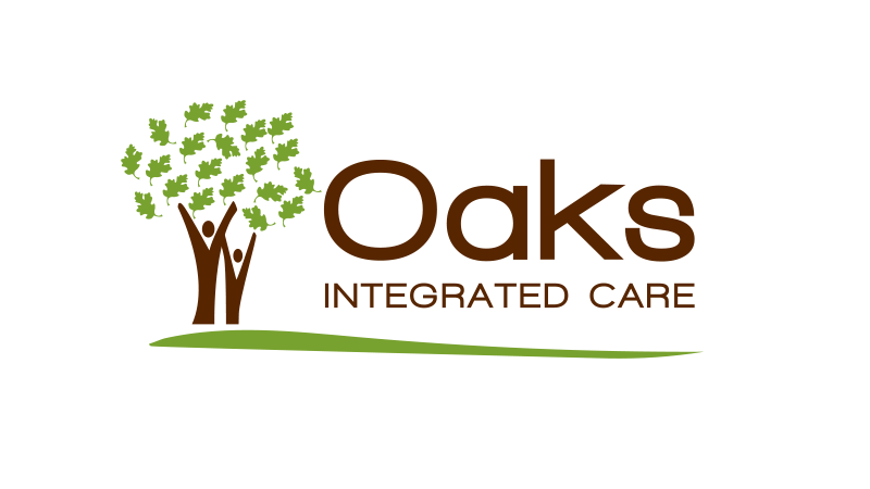 Oaks-Integrated.png