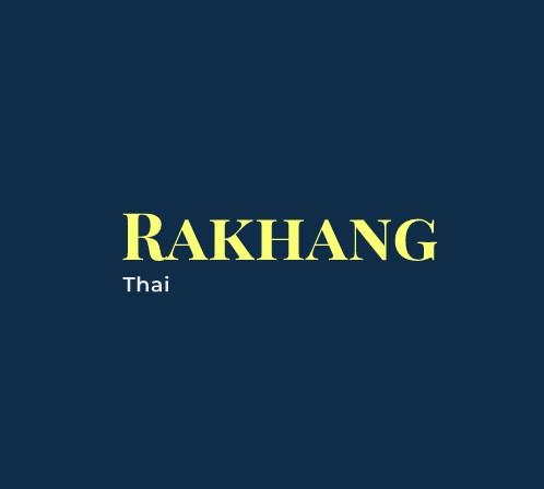 Rakhang Thai Dark Blue JPEG.jpg