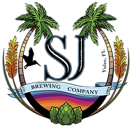 SJ Brewing Company_Logo-2_Large_Color.pn