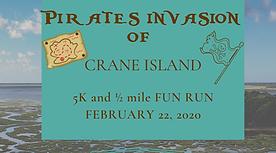 POTR Crane Island 2020 flyer reduced.png
