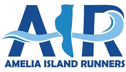 AIR Logo cmyk.jpg