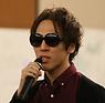 kyon_mm.png