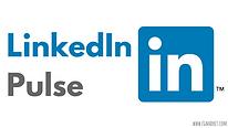 LinkedInPulse.png