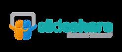 integration-logo-slideshare.png