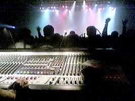 Sound hire,pa hire,sound system hire,Pa hire,sound hire,pa hire, sound systems