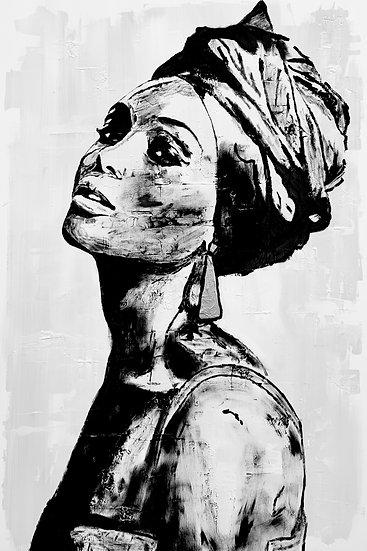Ciara *Poster*