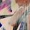 Thumbnail: White noice