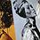 Thumbnail: Ciara *Poster*