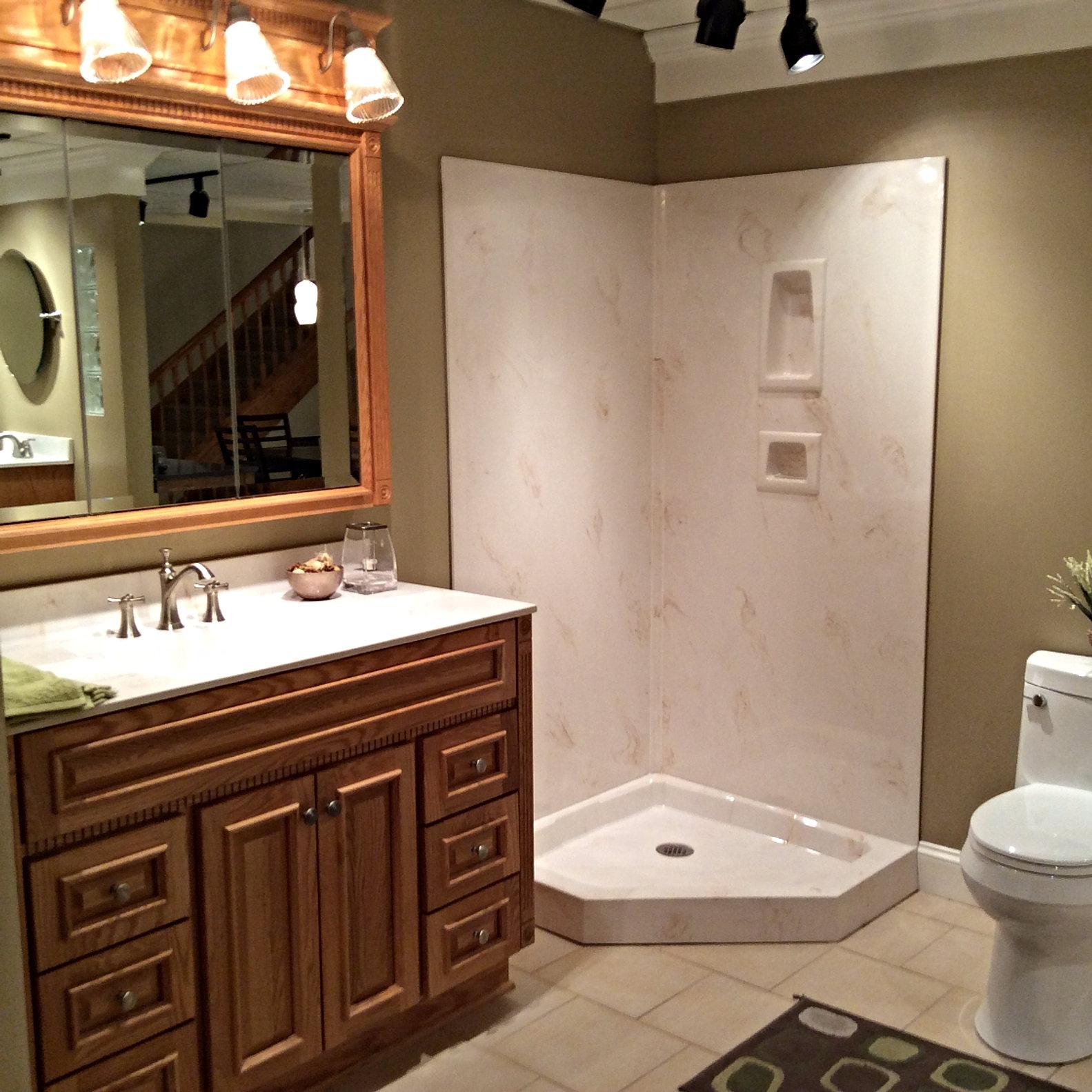 Unfinished Bathroom Vanity Esders Bathroom Furniture 64 Inch Double Sink Bathroom Vanity Images