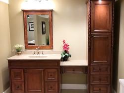 Bertch cabinetry