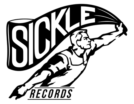 Sickle Records