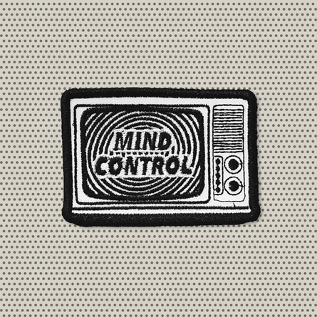 Mind Control_Halftone.png