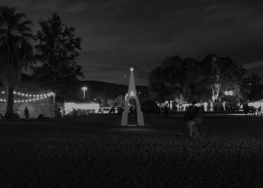 Antenna_Night.png