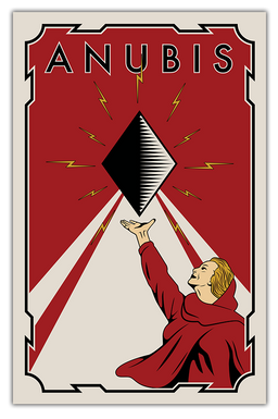 Anubis1.png