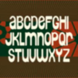 Oscillator_Flowers_03-20-20-02.png