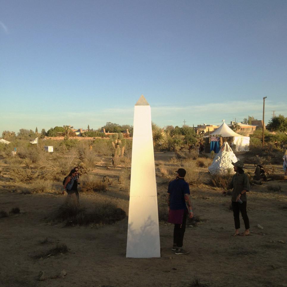 2016_Obelisk interactions.jpg