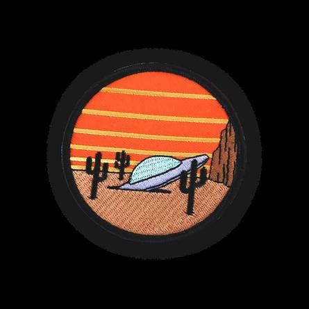 UFO Crash_Trans.png