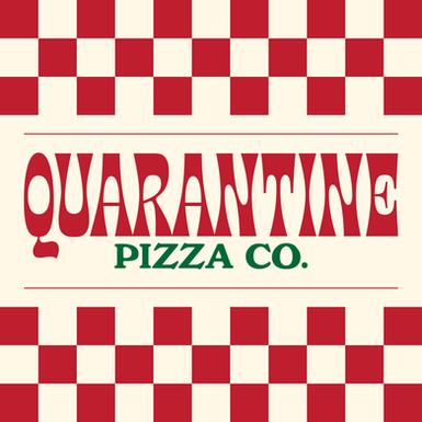 Quarantine Pizza Co.