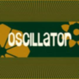Oscillator_Flowers_03-20-20-01.png