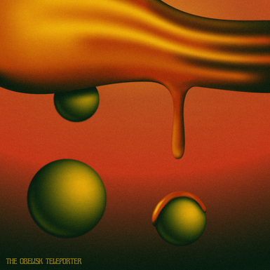 Honey Drip-01-LOWRES.png