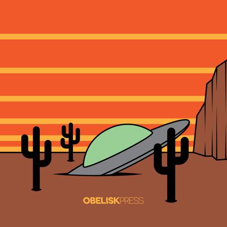 UFO Crash_Square-01.png
