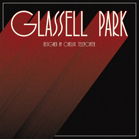 Glassell Park-01.png