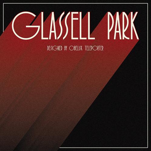 Glassell Park