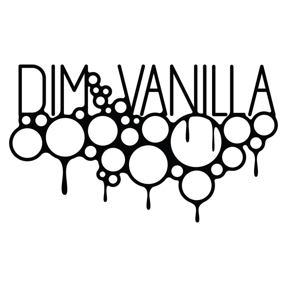 Dim Vanilla, Logo