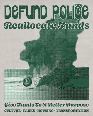 DefundPolice-01.png