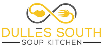 Dulles South Soup Kitchen