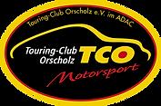TCO-Motorsport.png
