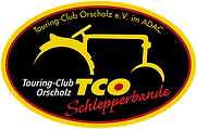 TCO-Schlepper.png
