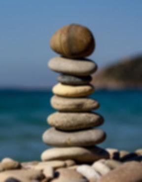 balance-macro-ocean-235990_edited.jpg