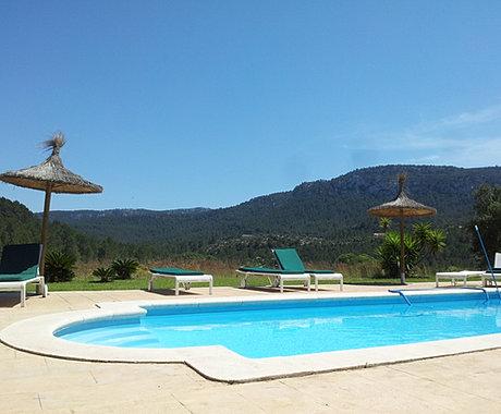 Pools Ballarat Pools Spas
