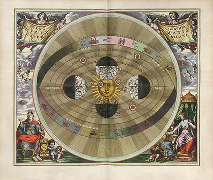 Sylvain Pech, astrologue, formateur et consultant depuis plus de vingt ans est fondateur de l'Astrologie analytique® dédiée à  l'évolution de la conscience. Il propose un cursus complet de formation du débutant au professionnel.Sylvain Pech, astrologue, fo