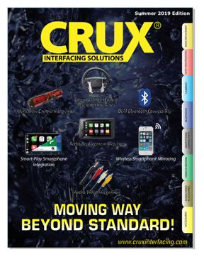 Crux Catalog Cover.jpg