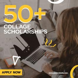 Education Scholarship
