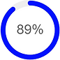 89%.PNG